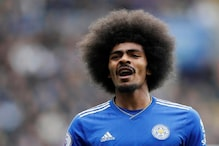 Leicester City's Hamza Choudhury Apologises for Old Offensive Social Media Posts