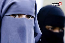 Sri Lanka Bans All Face Coverings As Part of Emergency Law