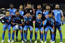 India's 2022 FIFA World Cup Qualifier Against Qatar May Be Postponed Over Coronavirus Fears
