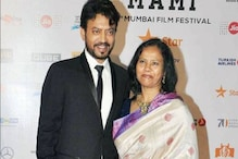 Irrfan Khan's Wife Sutapa Sikdar Pens Emotional Note About the Longest Year of Their Life