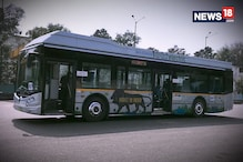 Uttarakhand Transport to Deploy 30 Electric and 10 CNG Buses by 2020