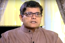 After May 23, Modi Will Become PM Again and BJP Will Come to Power in Odisha, Says Jay Panda