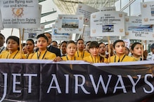 Providing Jobs to Former Employees of Now-defunct Jet Airways Not in Our Domain: Govt