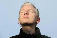 Julian Assange's Lawyer Says US Govt Planned to Pardon Charges for Clearing Russia's Name