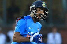 India vs West Indies | T20s Done, Rahul's Chance to Make a Case as an ODI Opener Once Again