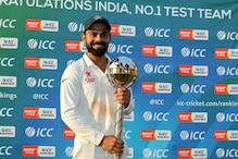 India - Dominating the Most 'Dominant Home Decade' in Test Cricket