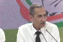 One Surgical Strike Won't Make Pakistan Change Its Behaviour, Says Lt Gen Hooda Who Oversaw 2016 Op