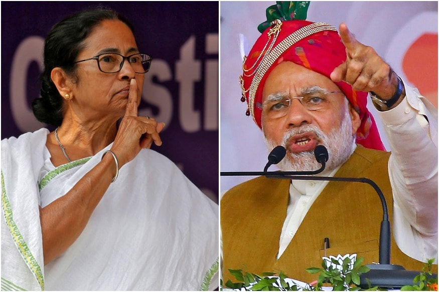 Bengal, Assam, Northeast Exit Poll Results LIVE: Identity Politics in Mind, BJP Makes an Eastern Push