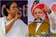 Modi Twice Tried to Speak With Mamata For Cyclone Fani Update, She Didn't Answer: PMO Sources