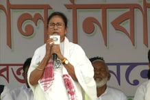 Armed Forces Beyond Politicisation, Says Mamata in Support of Veterans' Letter to President