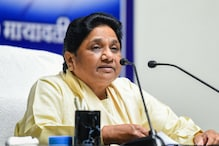 BSP Chief Mayawati Rakes up CWG Scam, Asks Centre to Take Utmost Care While Importing Covid-19 Equipment