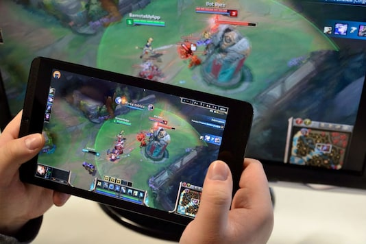 Gaming Disorder is Now on The World Health Organization's List of Diseases