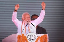 I Hope More Youngsters Vote, Says PM Modi on Second Phase of Lok Sabha Elections