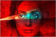 Sridevi's 'Mom' to be Released in China on Mother's Day 2019, Theatrical Poster Unveiled