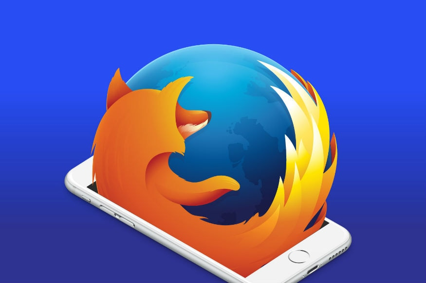 Mozilla Firefox Browser May Get a Premium Subscription Model with Special Features