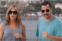 Murder Mystery Trailer: Jennifer Aniston and Adam Sandler Light up the Netflix Comedy