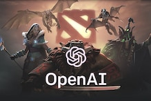 Elon Musk-Backed OpenAI Team Just Defeated the Human Champions of DotA 2