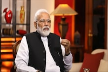 Elections 2019: 'Article 370 Hindering Development of Jammu and Kashmir, People Now Want Change': PM Modi