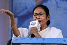 Mamata Slams EC after Transfer of Four Bengal Cops, Says Poll Body Acting on Behest of Ruling Party