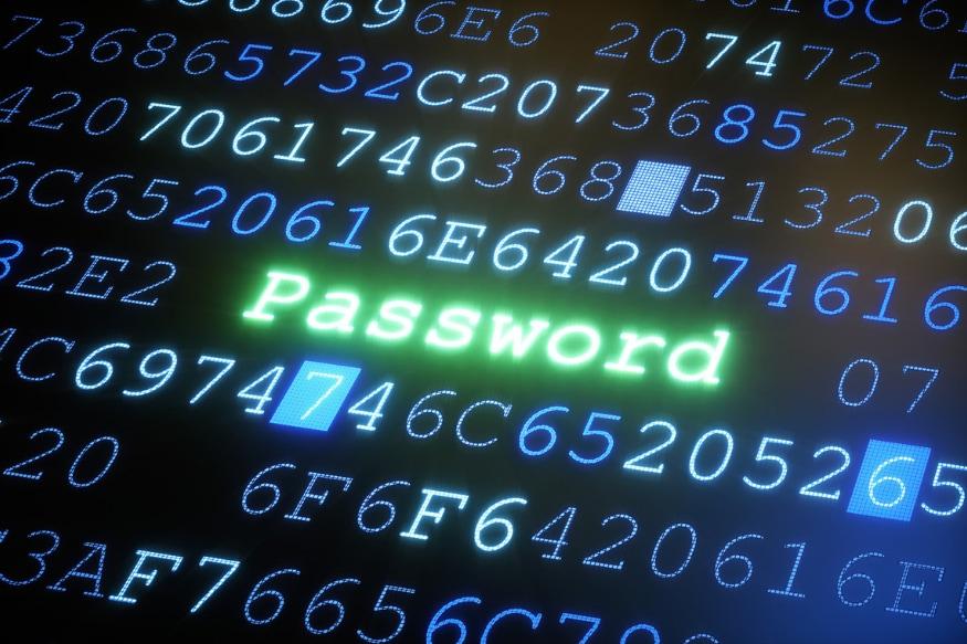 Passwords No Longer Safe, Online Safety Needs Biometrics, QR Codes: WEF Report