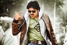 King, Kingmaker or Nobody in Andhra Kingdom: In 2-Way Battle, Pawan Kalyan is the Joker in the Pack