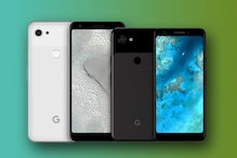 Google I/O 2019: Pixel 3a, 3a XL Expected to Launch on May 7