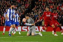 Porto Fans Know How to Influence Game: Klopp Warns Liverpool Against Complacency in Champions League