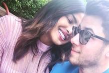 Nick Jonas' Beautiful Father's Day Wish Leaves Priyanka Chopra Teary-eyed