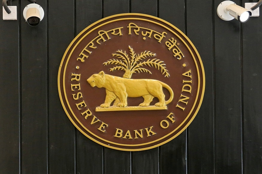 Lakshmi Vilas Bank, Syndicate Bank Shares Fall by 5% After RBI Imposes Fine