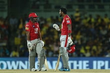 Miss Playing the IPL, Was Going to Be a Big Season for Me: Kings XI Captain KL Rahul