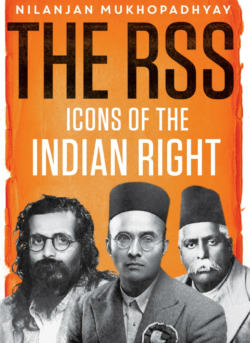 RSS Cover