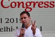 NYAY Scheme, Scrapping of Sedition Law and AFSPA Review: Congress' Big Promises Which Ring Hollow