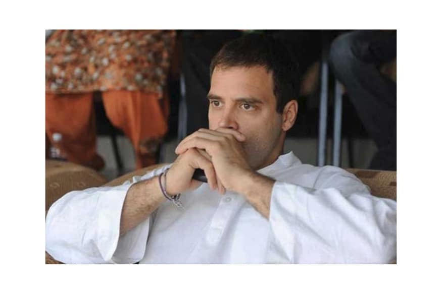 Rahul Gandhi Summoned by Gujarat Court Over 'All Modis Are Thieves' Remark