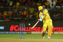 Induce Mistakes, Avoid Making Them – The Method to Dhoni's Madness