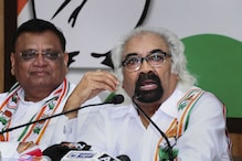 Congress Needs Gandhian Approach, Must Have 5,000 Workers to Serve People to Get Mojo Back, Says Pitroda