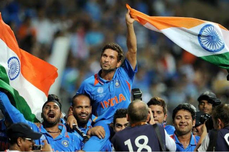 In Sachin Tendulkar's Interest, India Should Inquire If They Won a Fixed World Cup: Aravinda De Silva