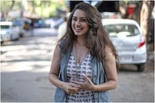 This is How Shruti Marathe Reacted to a Producer Asking Her To 'Compromise'
