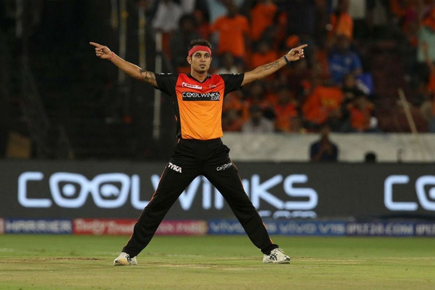IPL 2019 | Kaul Rediscovers Form of Old But Death Bowling Remains a Concern