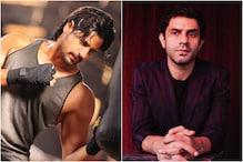 I Don't Think Sidharth Malhotra is a Good Actor, Says Arjun Mathur
