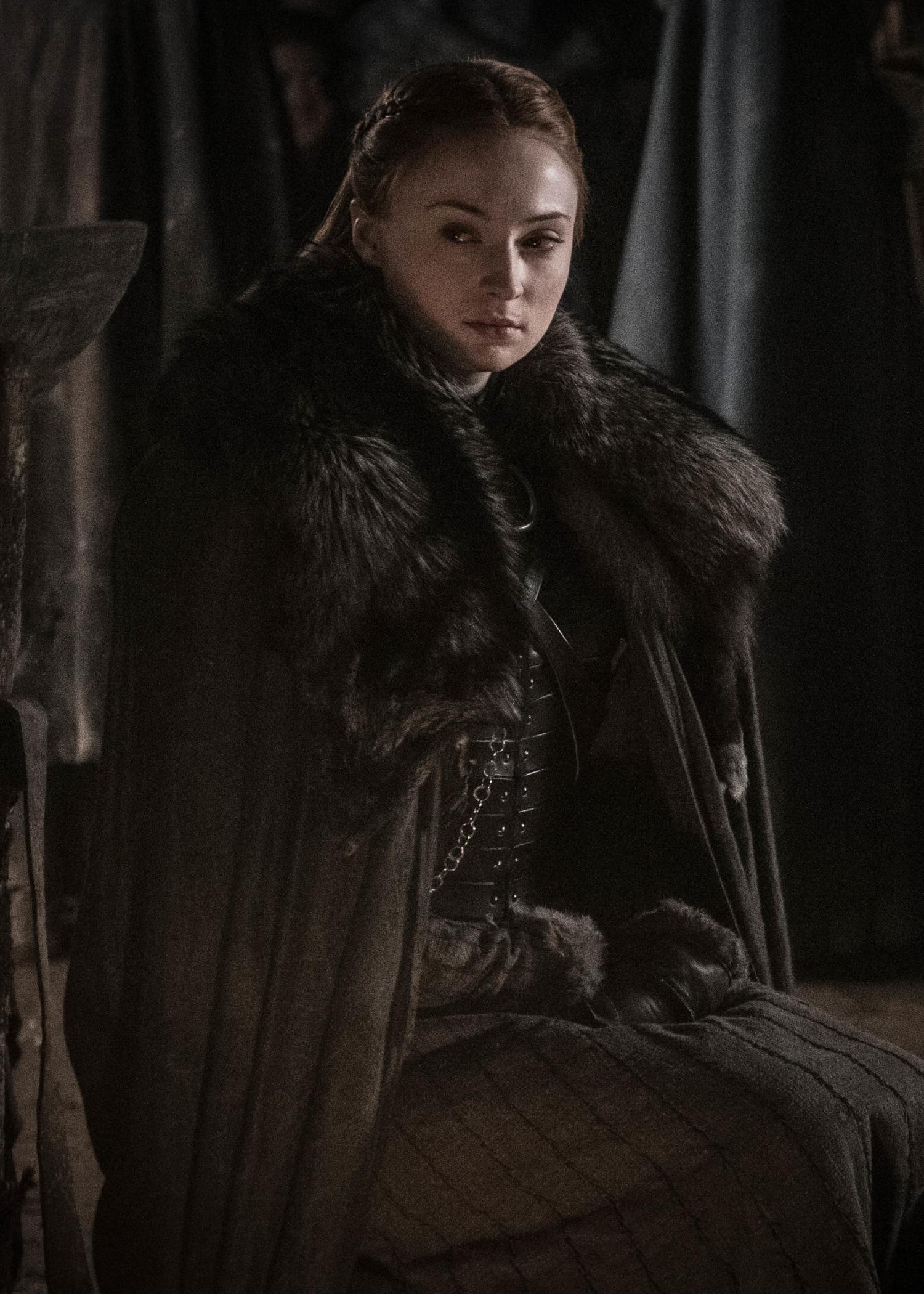 Game Of Thrones Season 8 Episode 3 Bangla Subtitles game of