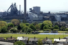 Tata Steel Announces Plans Aimed at Creating World's First Zero Carbon Industrial Cluster in UK