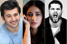 From Ananya Panday to Karan Deol, 5 Star Kids Who'll Be Making Their Bollywood Debut in 2019