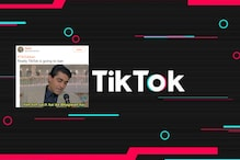 TikTok is No Longer Available on App Stores, Twitter Comes up With Memes and Mockery