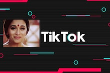 TikTok Fans are Thanking Madras High Court After Ban Lifted on 'Most-Loved' App