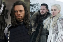 Did You Know the Avengers 'Winter Soldier' Was in 'Game Of Thrones' First Episode?