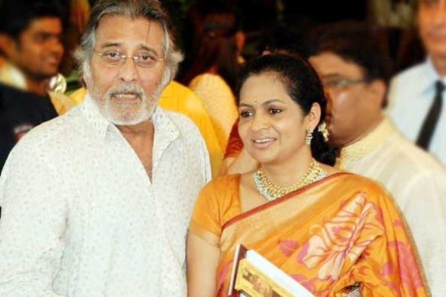 Felt Betrayed, Says Vinod Khanna's Wife After BJP Fields Sunny Deol from Gurdaspur