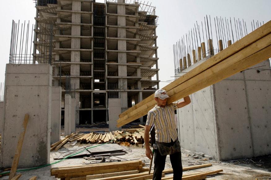 IMF Trims Global Growth Estimates for 2020-21 as Slowdown in India Creates a Drag