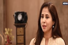 'Issues to Be Sorted': Urmila Matondkar Expresses Displeasure Over Her Pre-Poll Letter Being 'Leaked'
