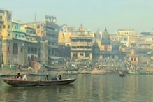 PM Narendra Modi's Lok Sabha Constituency Varanasi Catches Fancy of Filmmakers