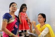 House of World's Shortest Woman Jyoti Amge Burgled in Nagpur